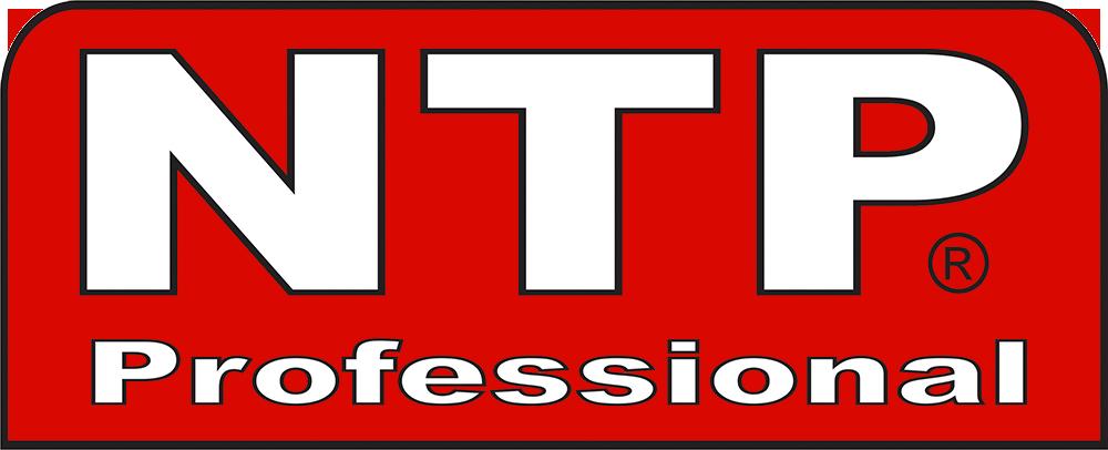 NTP Professional